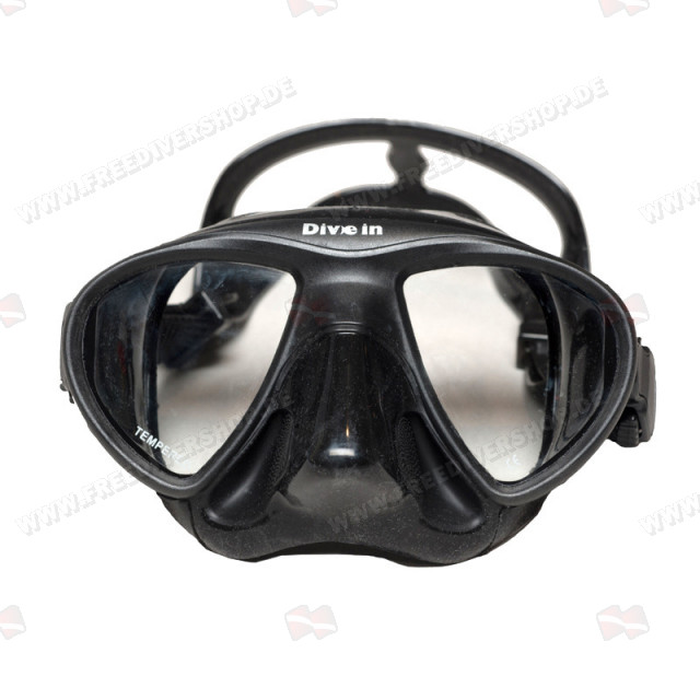 Divein Micro Mask