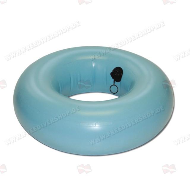 Apneautic Maxi Buoy Inner Tube