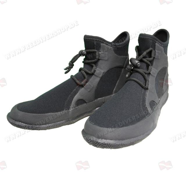 Divein Neoprene Dive Boots