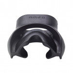 Standard AMEO Powerbreather Silicone Mouthpiece