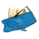WaterWay Short Fins Bag / 10 Pcs Lot