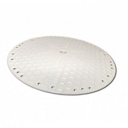 Apneautic Freediving Bottom Plate