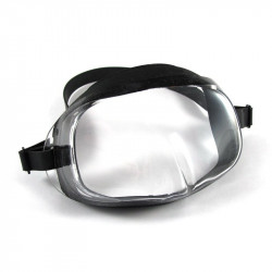 WaterWay Orienteering Mask