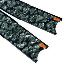 Leaderfins Wave Carbon Neo Fin Blades