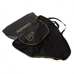 Leaderfins Monofin Bag