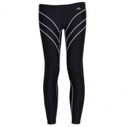 Yingfa 9707 Swim Pants
