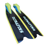 Ultrafins Performance Flossen