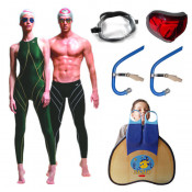 Finswimmer Junior Set