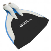 WaterWay Flossenschwimmen Glide Monoflosse Carbon